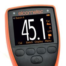 Elcometer 456