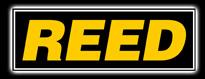 Анкор Омск представляет торкрет-установки REED ведущего американского производителя оборудования для торкретирования.