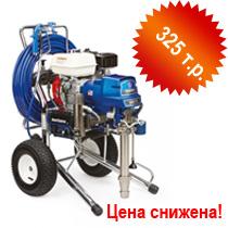 Приобрести Gmax 5900 Graco в Омске