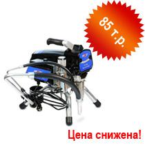 Приобрести Hyvst SPT 690 в Омске