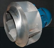 Винтовые маслонаполненные компрессоры серии Direct Drive Comprag