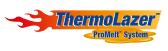 ThermoLazer ProMelt Graco