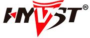 Компания Анкор Омск является официальным партнером фирмы HYVST