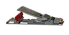 Управляющая клавиша дистанционного управления  REMCON RAV-I