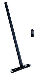 Комплект насадок для СОВ-4