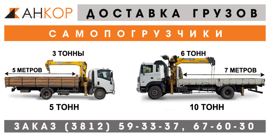 Компания Анкор Омск предлагает купершлак любых фракций со склада в Омске. Доставка по городу и области.